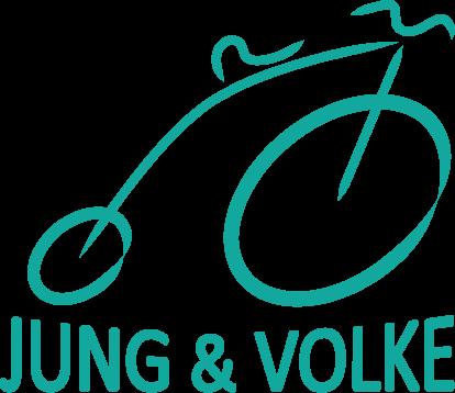 Jung & Volke
