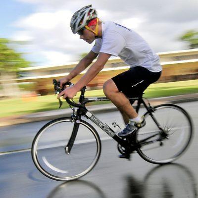 Rennräder und Cyclocross