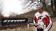 Video Cyclocross Tutorial -- zum Anschauen, Bild anklicken!