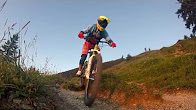 Endurospass