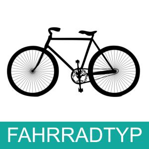 Fahrradtyp