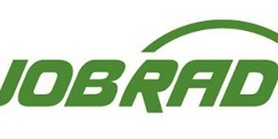 Jobrad — Fahrradleasing bei Jung & Volke